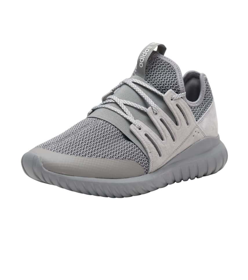 ... adidas - Sneakers - TUBULAR RADIAL MELANGE ... e012e7965e3e