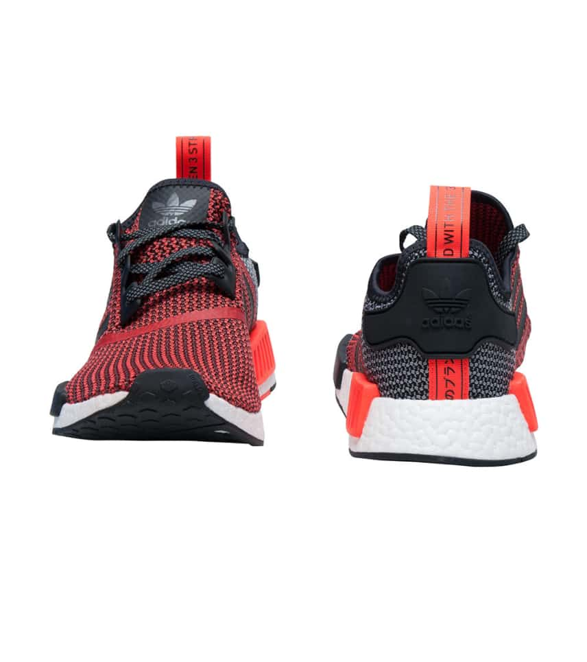 a190d55939582 ... adidas - Sneakers - NMD RUNNER SNEAKER ...