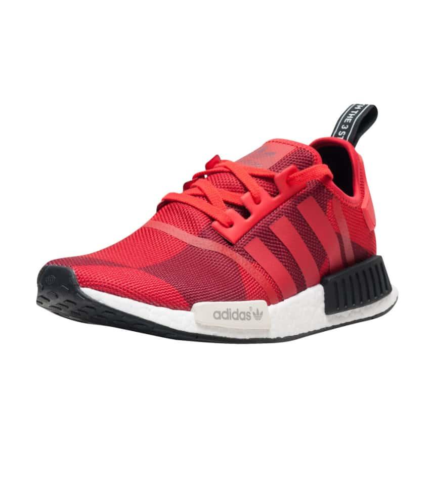 sports shoes b022d 10dea adidas NMD R1 SNEAKER