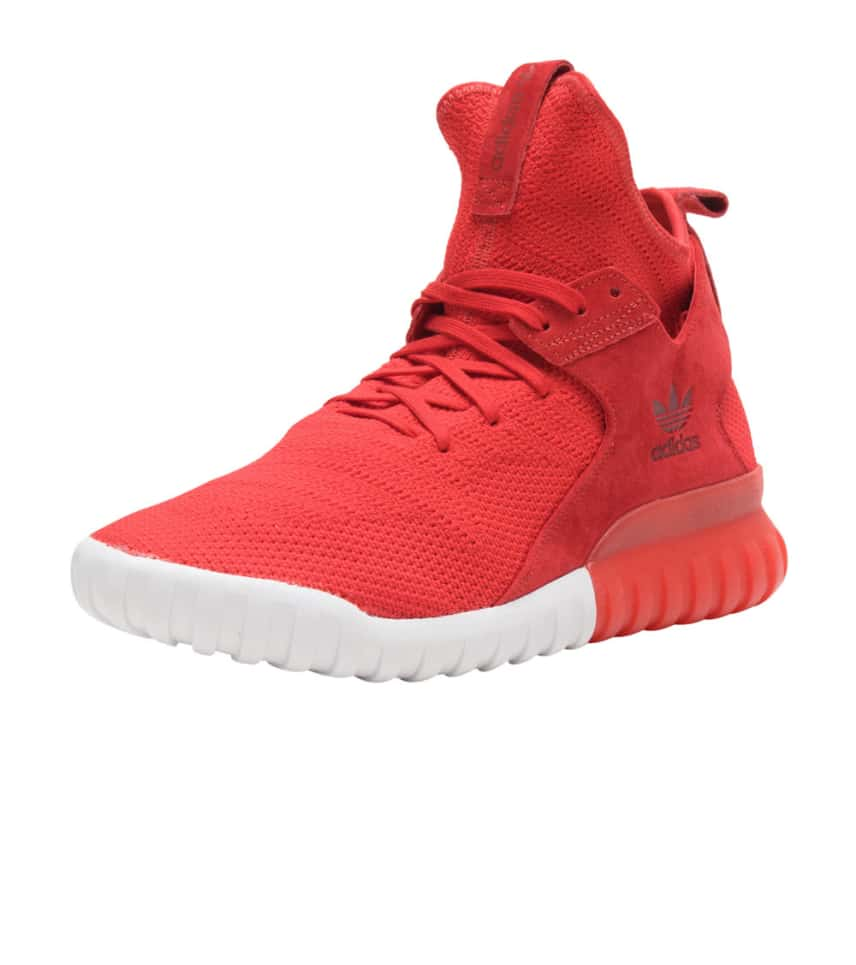 where to buy most popular size 40 TUBULAR X PRIMEKNIT