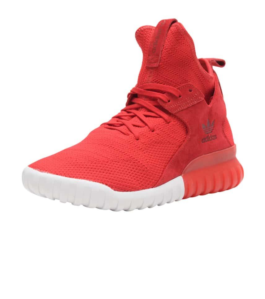 ef1b78e4d10b ... adidas - Sneakers - TUBULAR X PRIMEKNIT ...