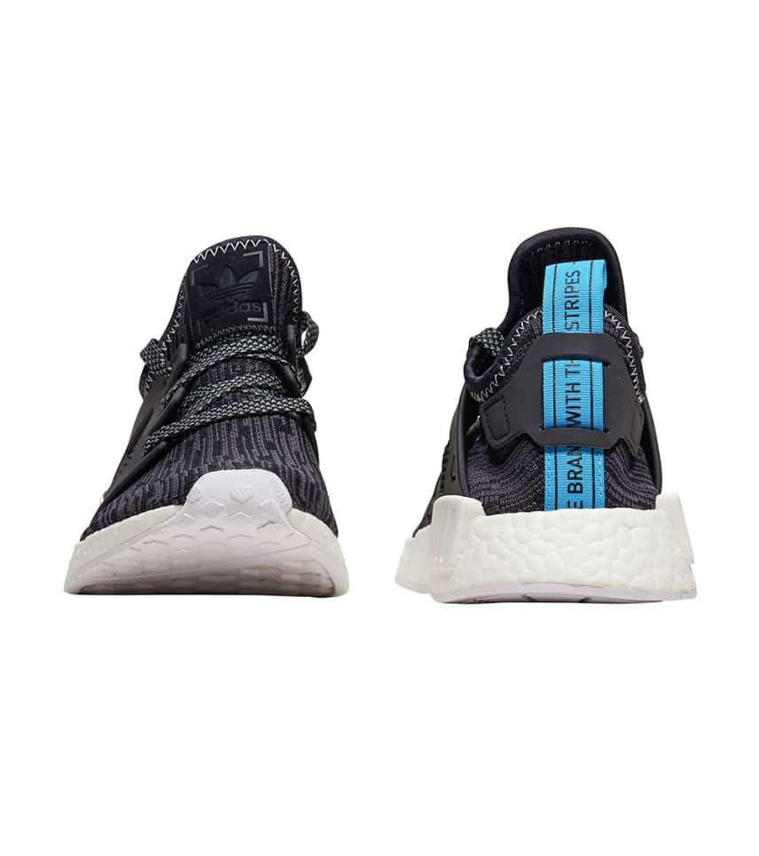 071a3d53e5f80 ... adidas - Sneakers - NMD XR1 PK ...