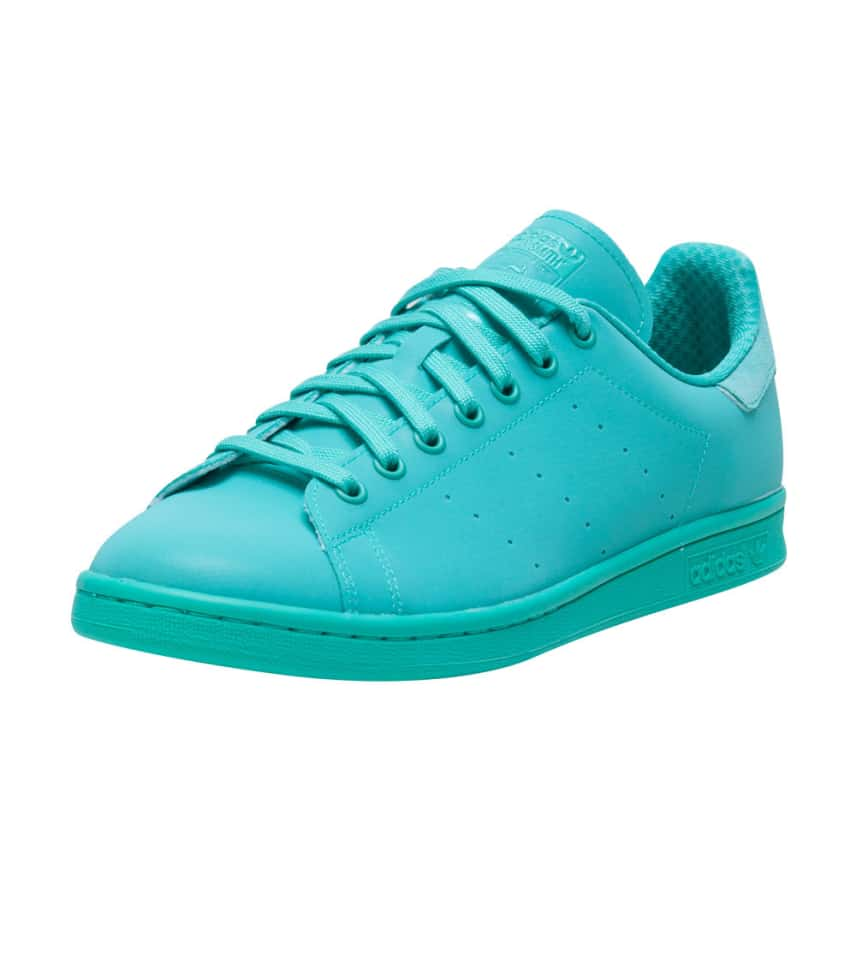 brand new f3038 c82a9 STAN SMITH ADICOLOR SNEAKER