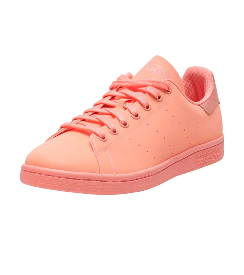 brand new 83b2d 0b5b0 adidasSTAN SMITH ADICOLOR SNEAKER