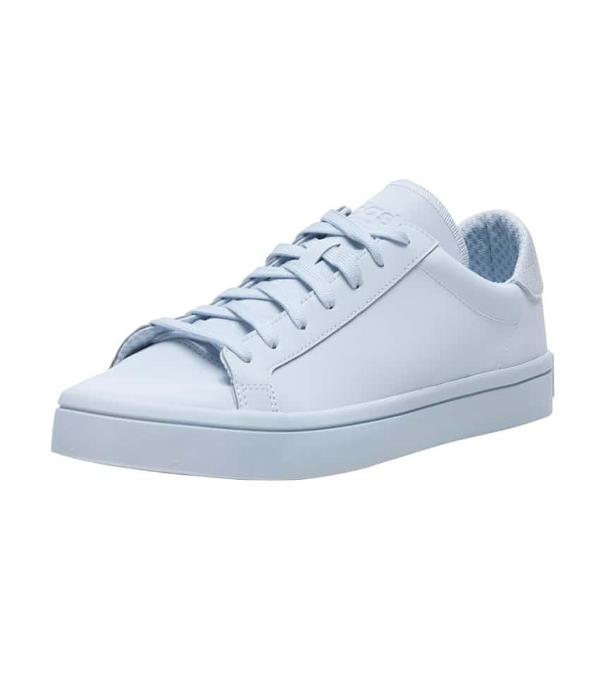 Sneakermedium Court Adidas BlueS80255Jimmy Jazz Vantage QtsdChr