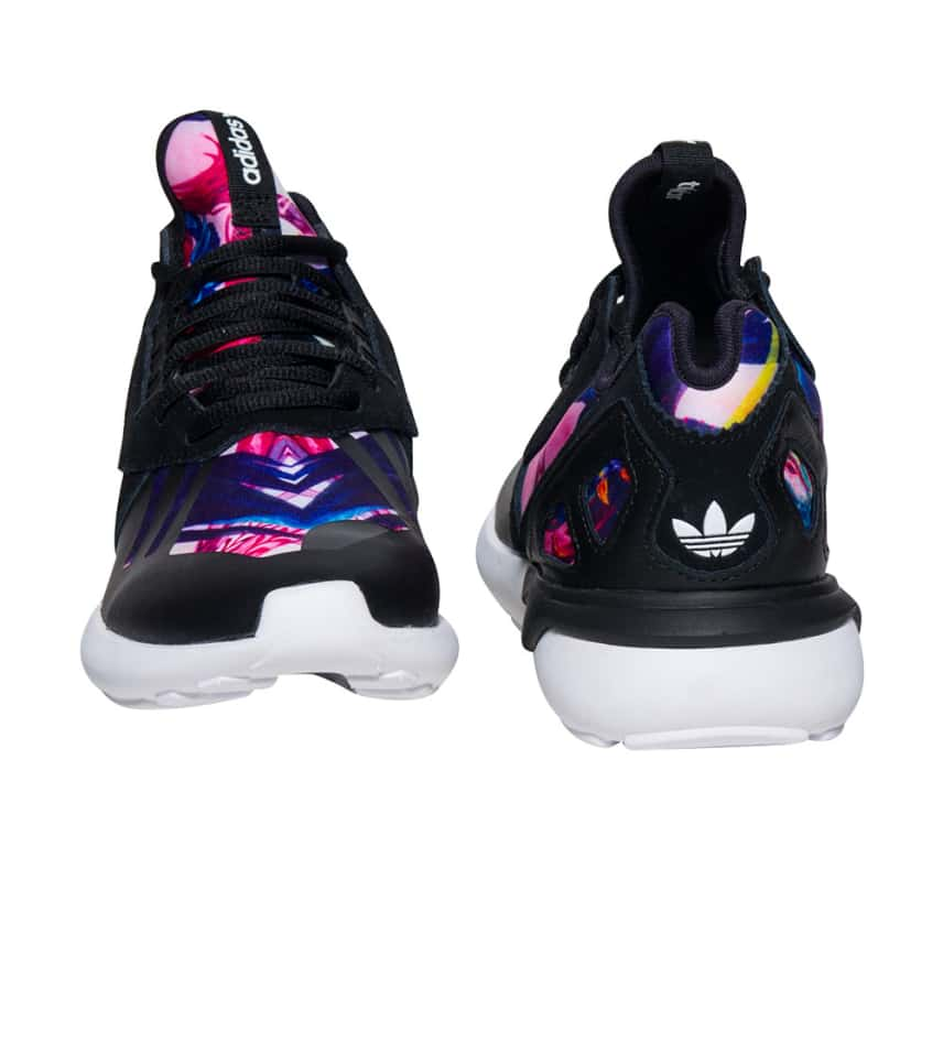 sports shoes 922b3 5d55d ... adidas - Sneakers - TUBULAR RUNNER SNEAKER ...