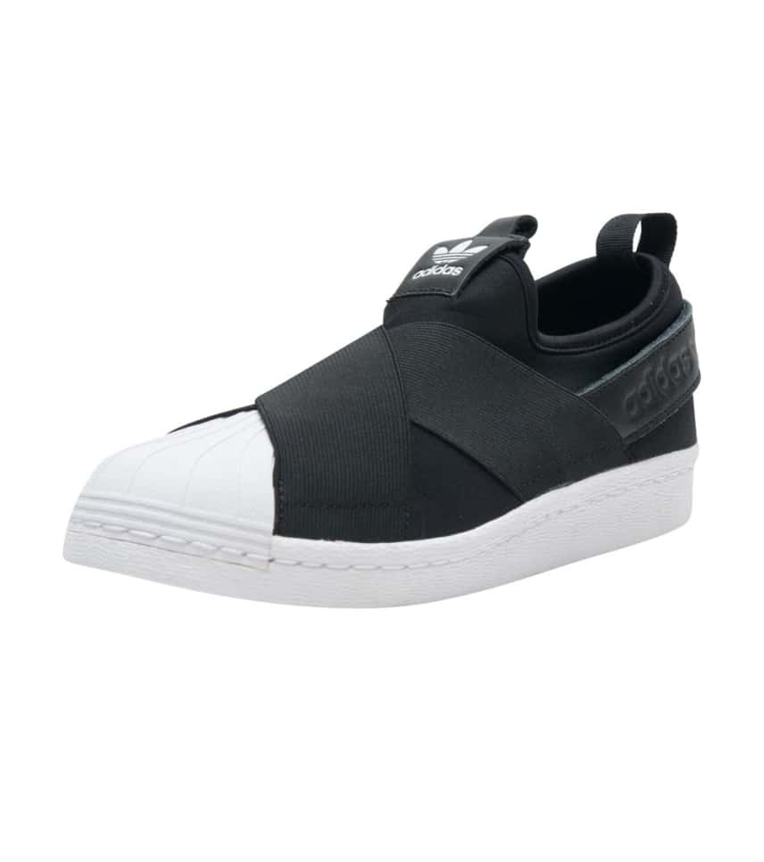 new product b6eac 4a463 SUPERSTAR SLIP ON
