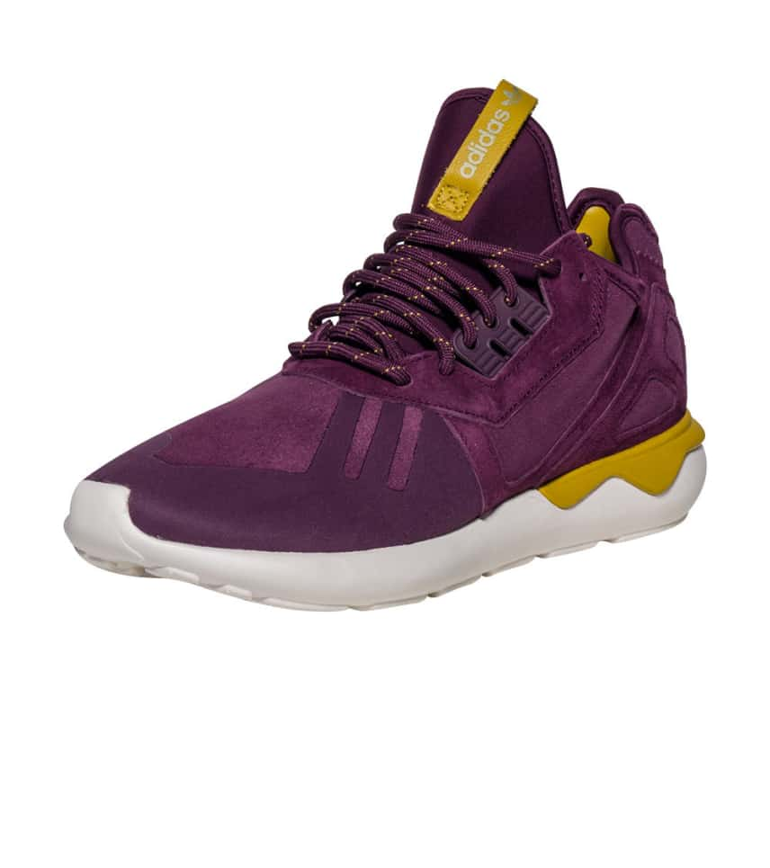 in stock 26824 5d6fc adidas TUBULAR RUNNER SNEAKER