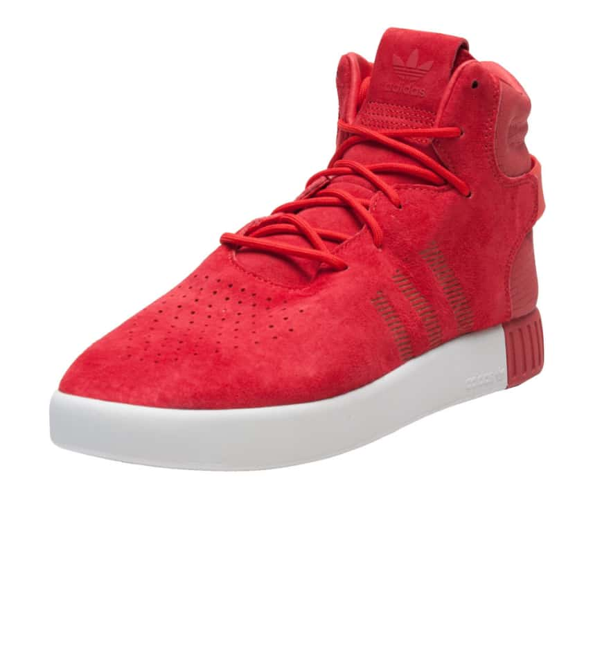 brand new 32c28 6ec7f TUBULAR INVADER