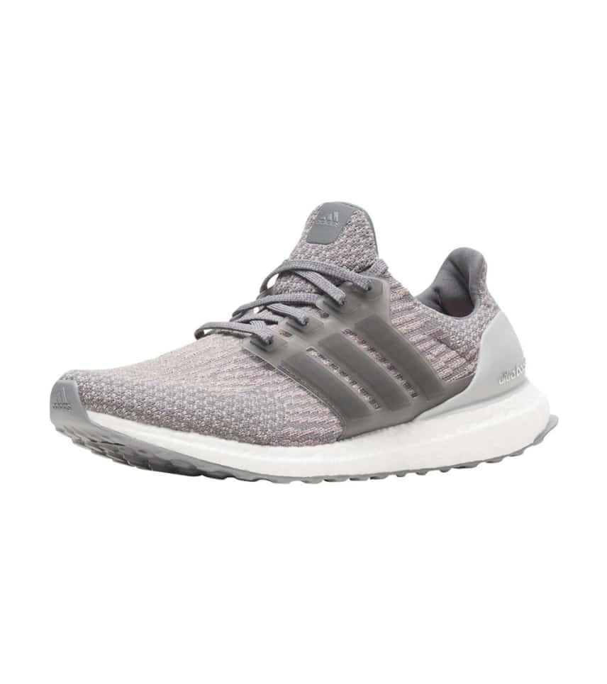 adidas UltraBoost 3.0 (Grey) - S82022  043183de9