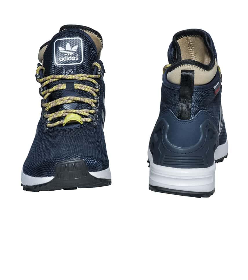 online retailer 907f7 13134 ... adidas - Boots - ZX FLUX WINTER BOOT ...