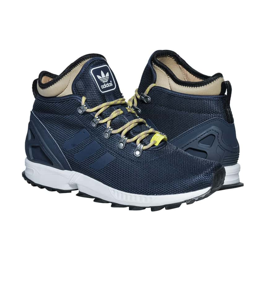 brand new 4f5a6 bfe69 ... adidas - Boots - ZX FLUX WINTER BOOT