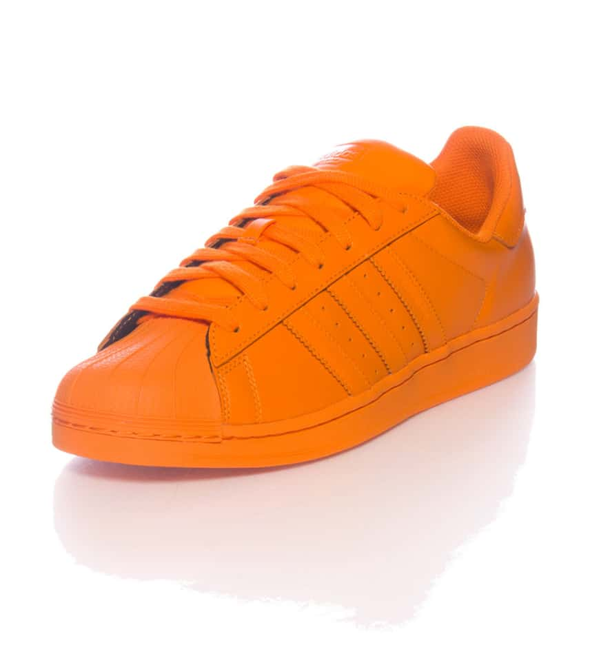 SUPERSTAR SUPERCOLOR SNEAKER