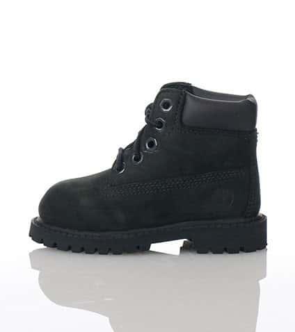 61b6f27f8ef Timberland BOYS SIX INCH PREMIUM BOOT Black. Timberland - Boots - SIX INCH  PREMIUM BOOT Timberland - Boots - SIX INCH PREMIUM BOOT ...