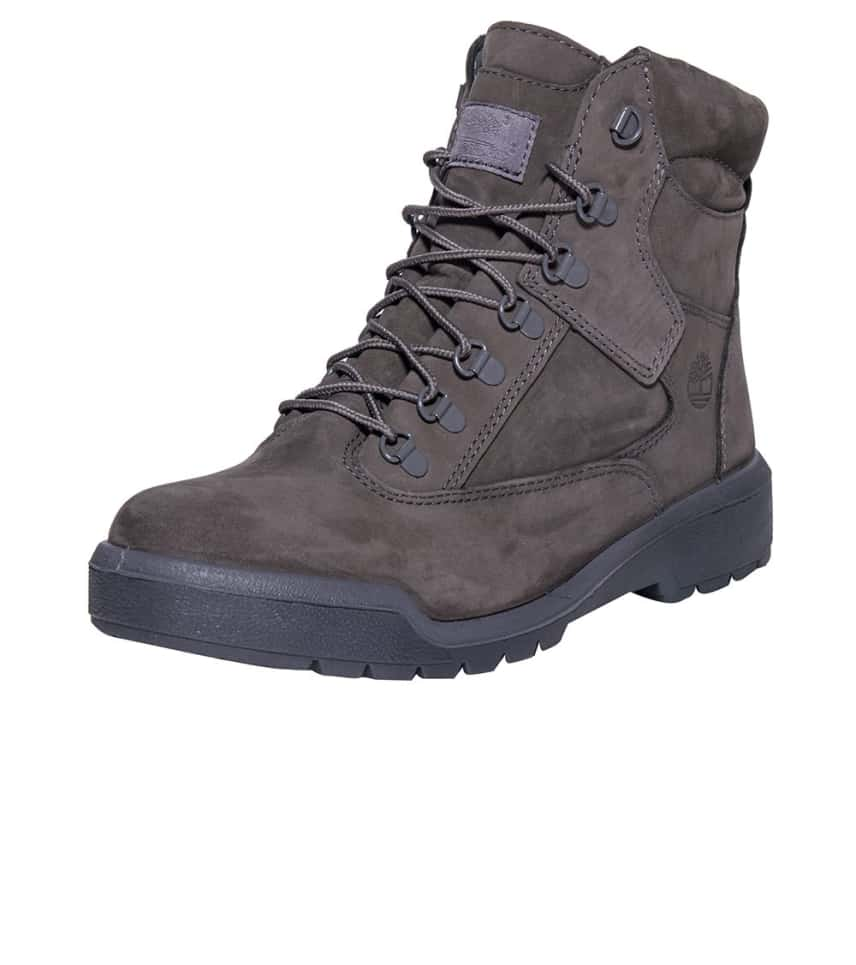 release date: 55319 8625c Timberland 6 INCH FIELD BOOT