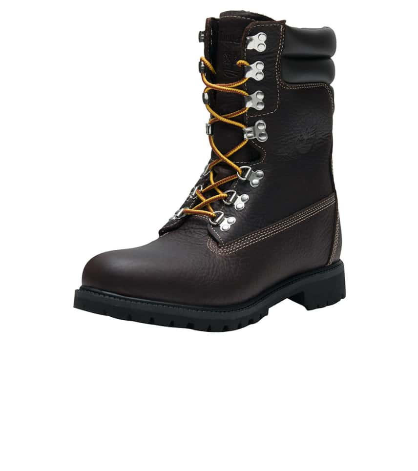 quality design ae850 af88c Timberland - Boots - SUPER BOOT Timberland - Boots - SUPER BOOT ...