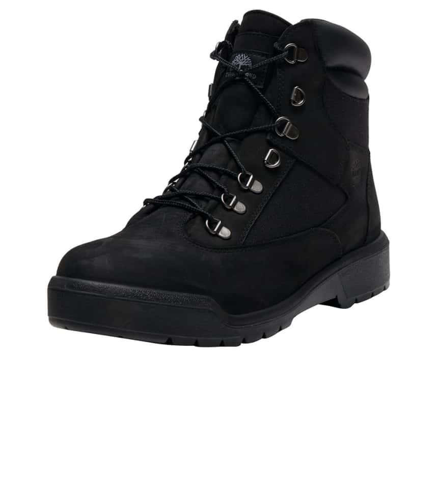 """b5ac035adbe 6"""" Field Boot"""