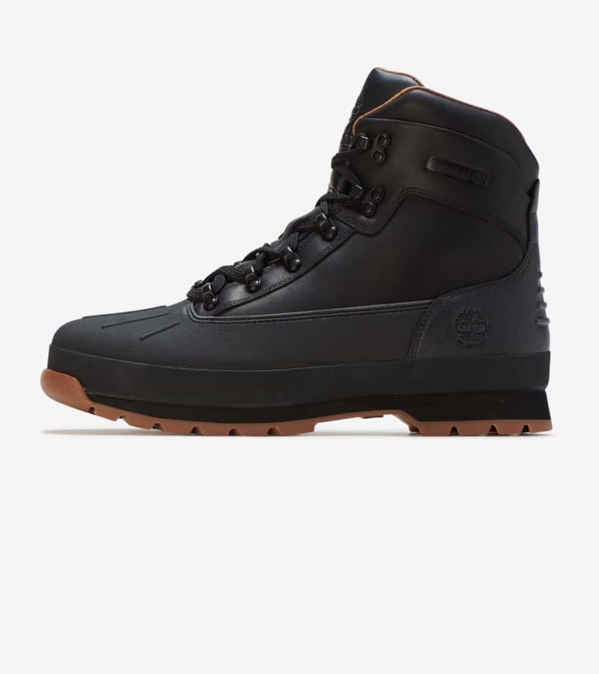 46a0186bcc7 EURO HIKER BOOT