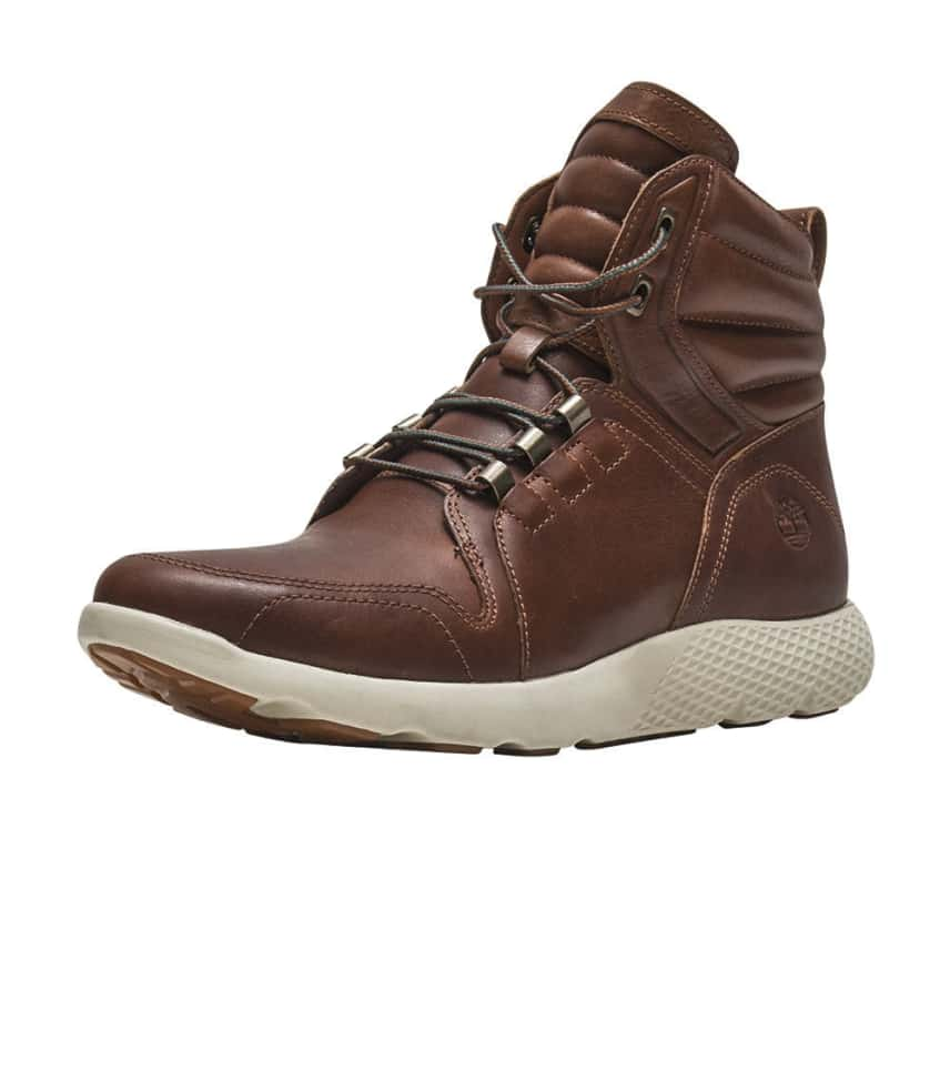 bf8a6a052a9 FLYROAM LEATHER BOOT
