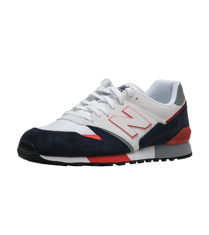 446 Sneaker