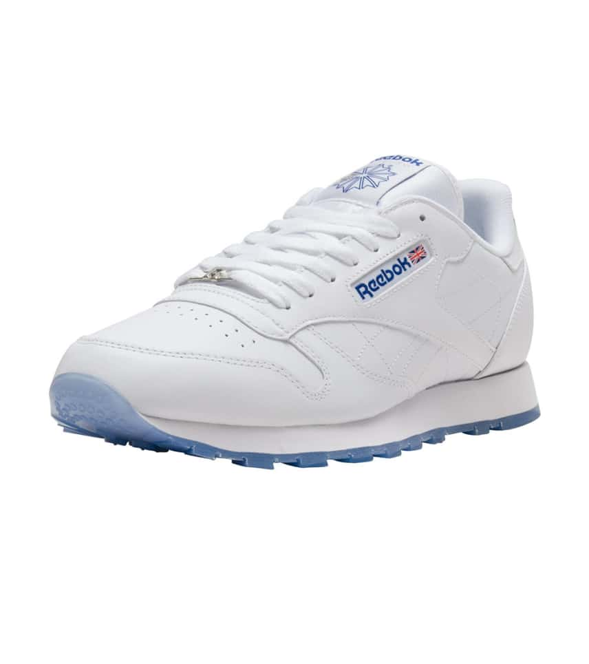 b35c9b8ae6b3 ... Reebok - Sneakers - Classic Leather Ice ...
