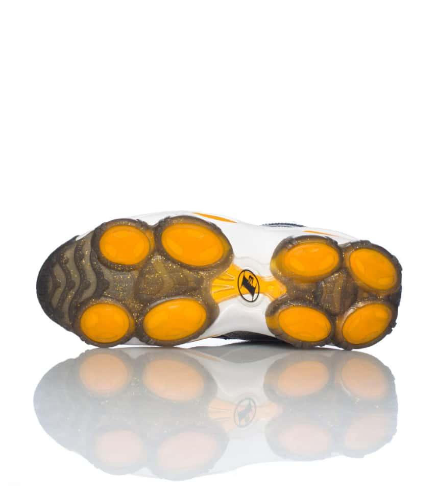 8bc9212c8d9c27 ... REEBOK - Sneakers - THE ANSWER DMX 10 SNEAKER ...