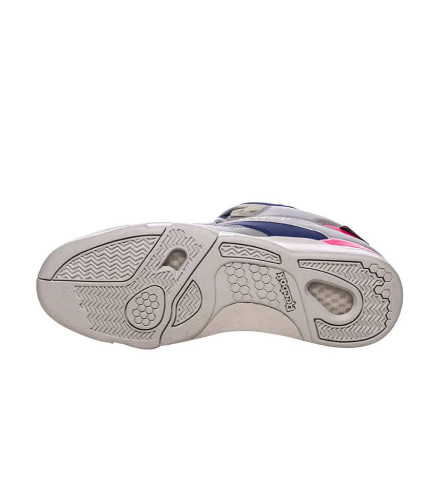 f427476518a122 ... REEBOK - Sneakers - COURT VICTORY PUMP CORD SNEAKER ...