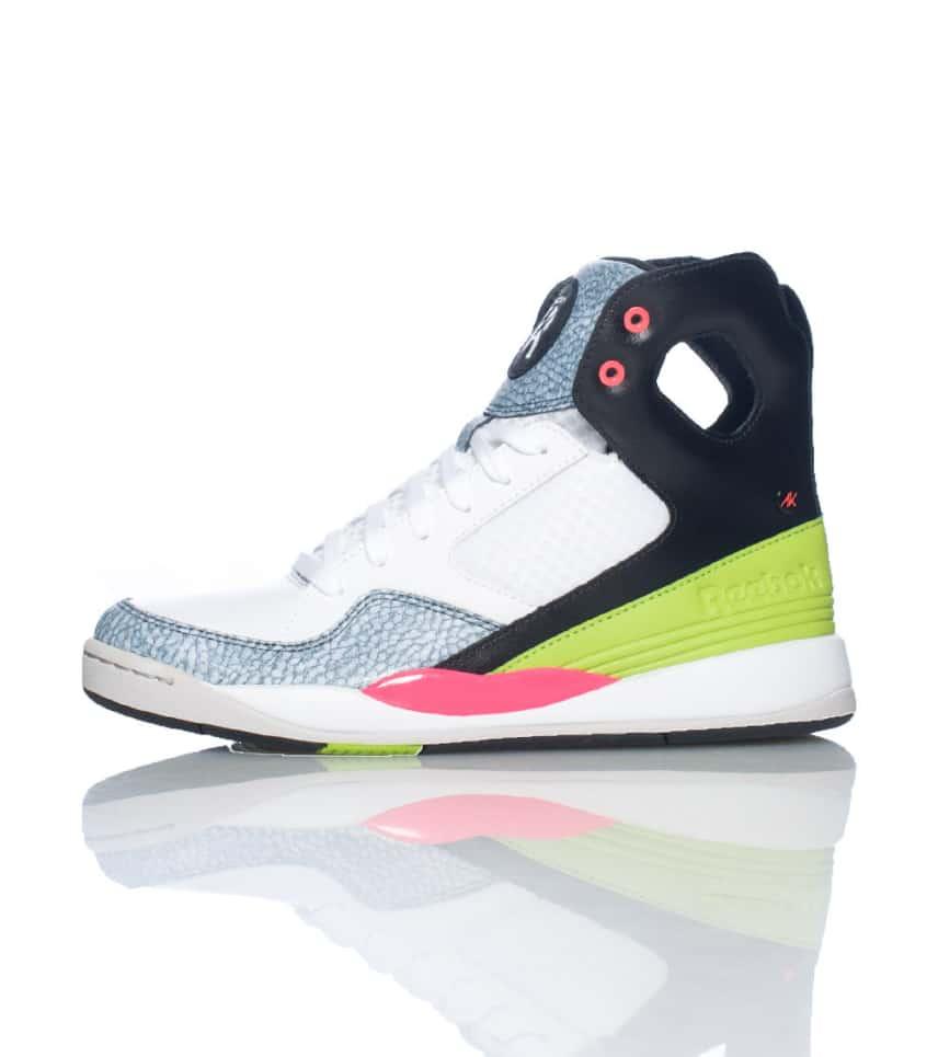 ac483d4cbc5 reebok alicia keys court sneaker