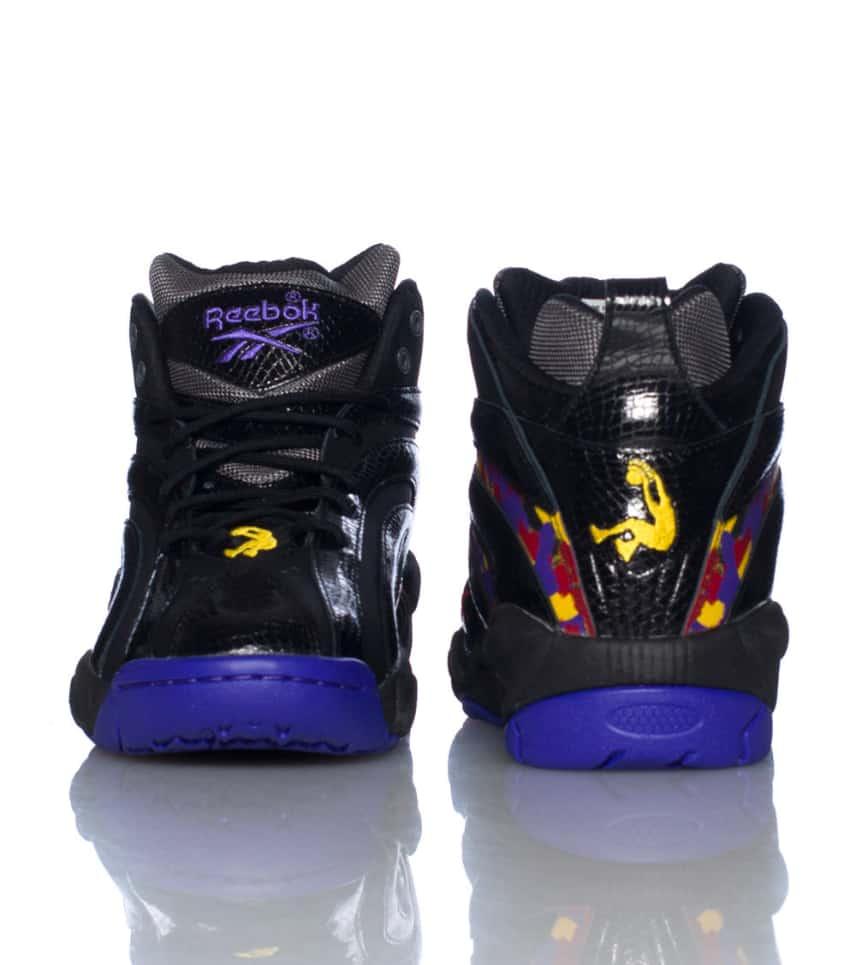 f533de66656 ... REEBOK - Sneakers - SHAQNOSIS OG SNEAKER ...