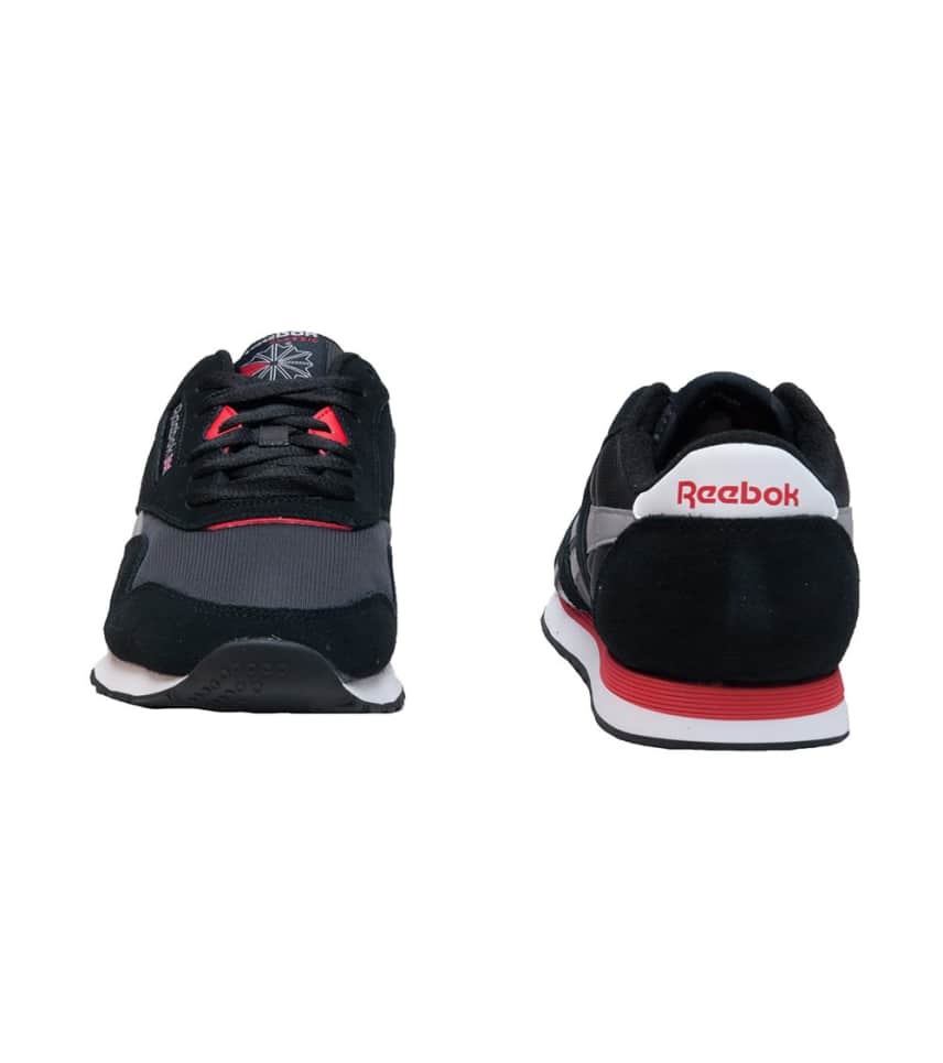 d071092c0056 ... Reebok - Sneakers - CLASSIC NYLON SNEAKER ...