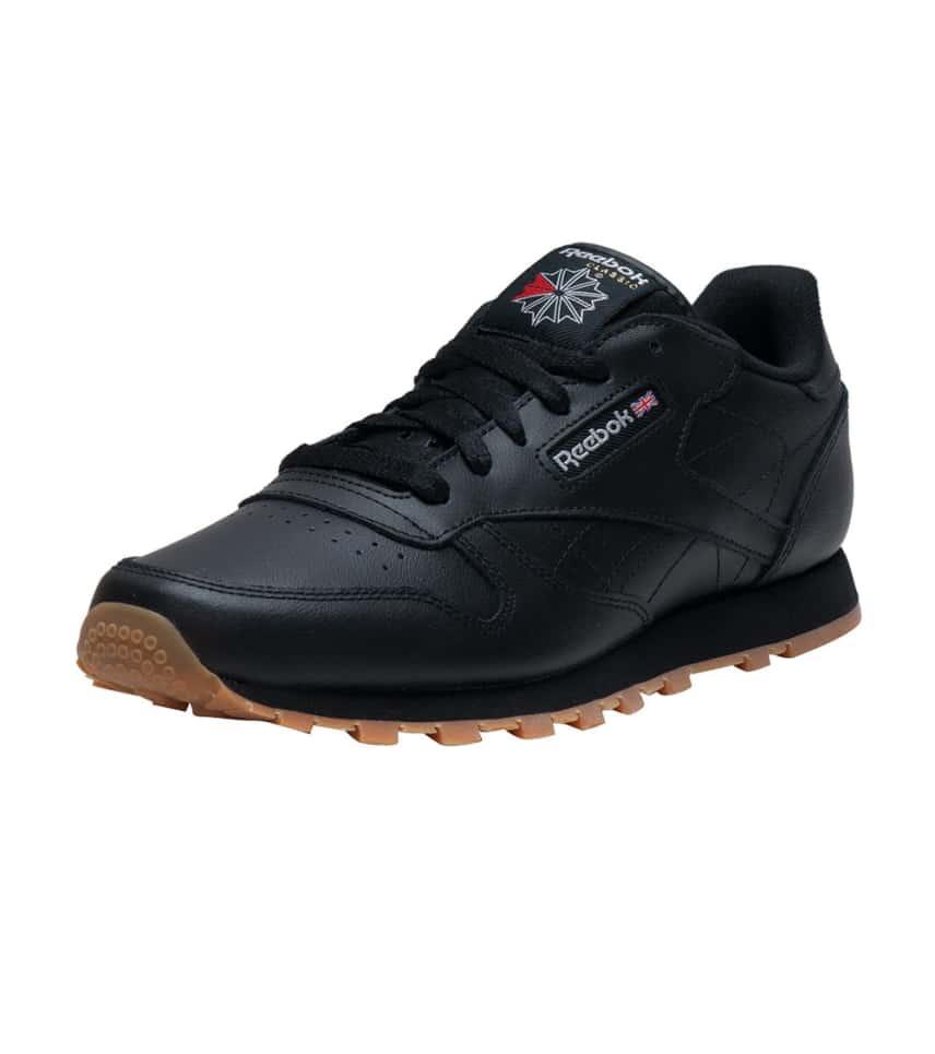 6d362f1753dc4 ... Reebok - Sneakers - CLASSIC LEATHER GUM SNEAKER ...