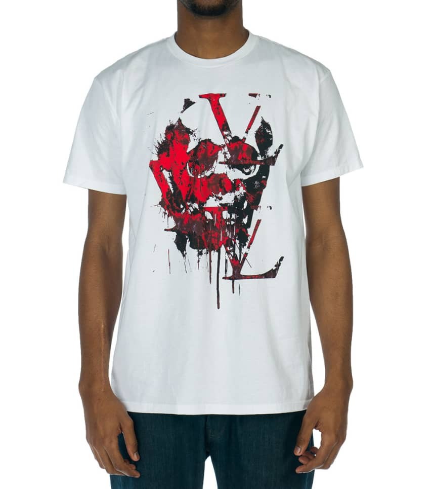 61dcfab0274e ... VAMPIRE LIFE - Tees and Polos - THE GHOST TEE ...