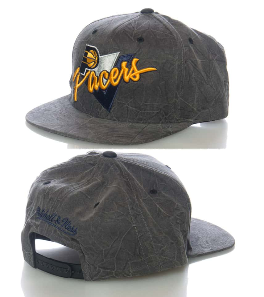 online retailer 0f78f 23438 66257 8fc86  discount code for mitchell and nessindiana pacers nba snapback  cap 44ed9 88ae2