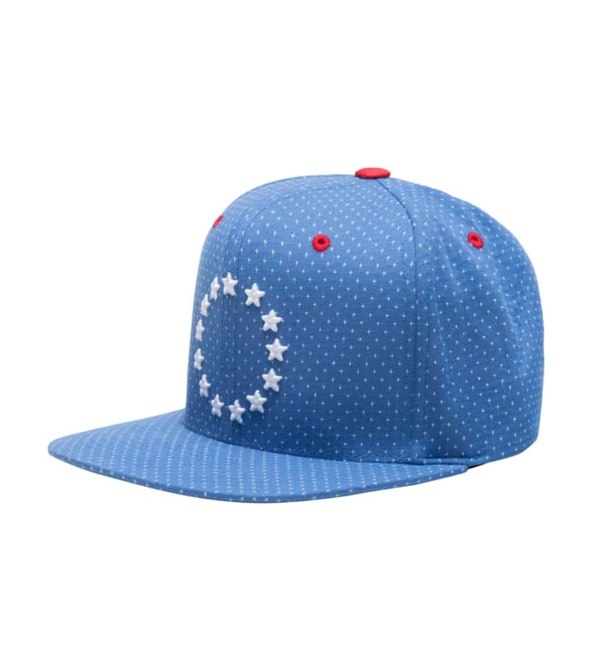 e2621aab0e466c Mitchell and Ness PHILADELPHIA 76ERS SNAPBACK. $15.95orig $30.00. COLOR: Medium  Blue