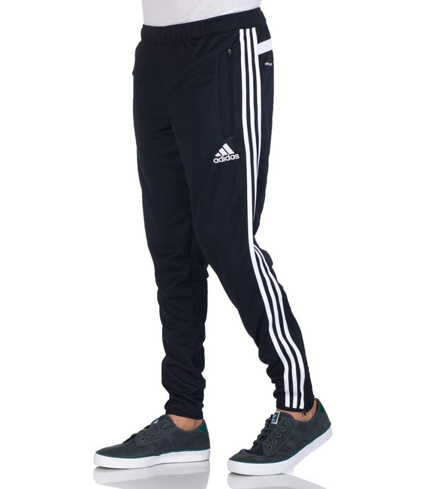 ef07529b8ff adidas TIRO SERENO TRACK PANTS (Black) - W55843 | Jimmy Jazz