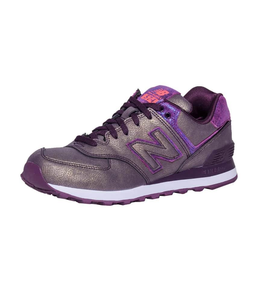 Jazz Balance Jazz SneakerpurpleWl574mgaJimmy Balance SneakerpurpleWl574mgaJimmy New 574 New 574 New PXZkwOuTi