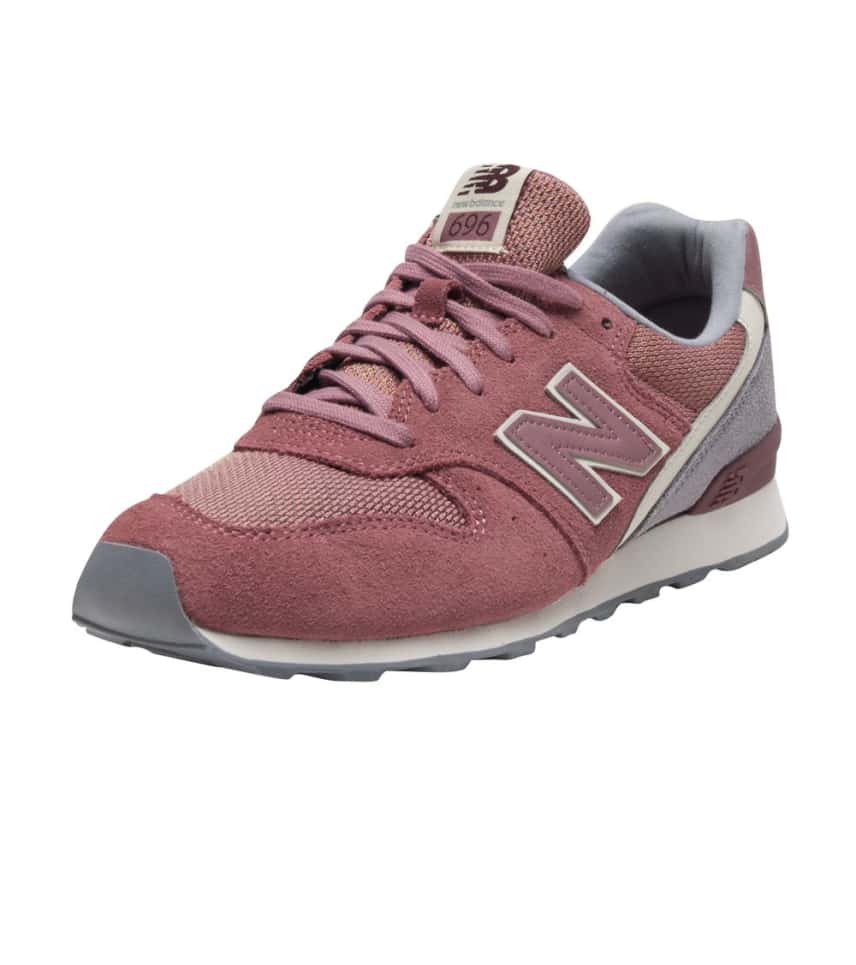 watch 89a0e dc751 New Balance 696 SNEAKER