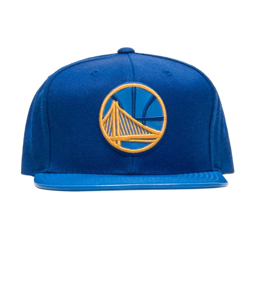 detailing 48ef8 120ec ... official store czech mitchell and ness caps snapback golden state  warriors team snapback 6342d b0b5c bd271