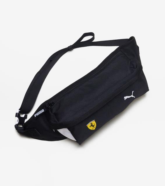 8f085a419bddee Jordan Oversized Jumpman Crossbody Bag (Green) - 9A0242-E85