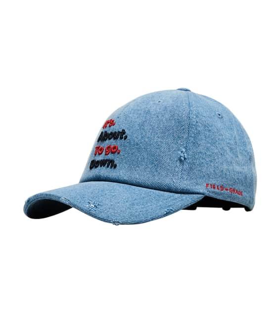 9fb046eb7f0 Nike Two Tone Air H86 Cap (Red) - 891289-636