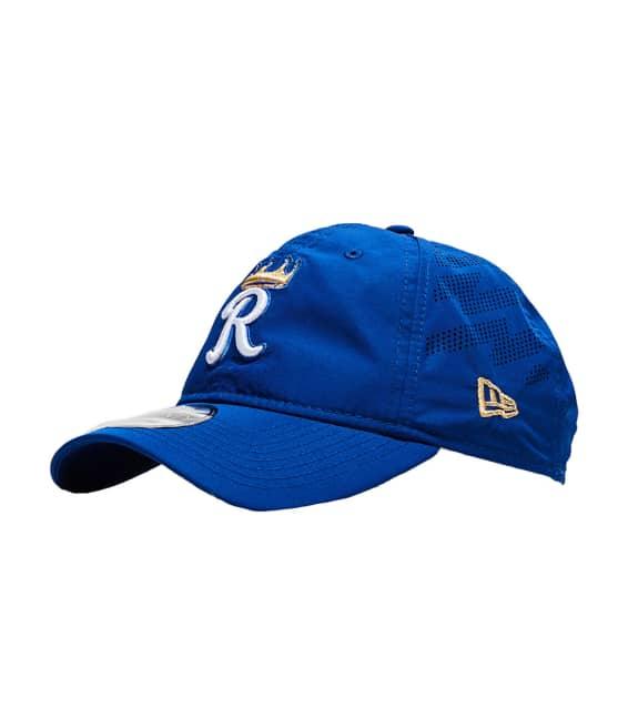 319f7d3efe9 Jordan CLC 99 Wings Hat (Blue) - AV8445-455