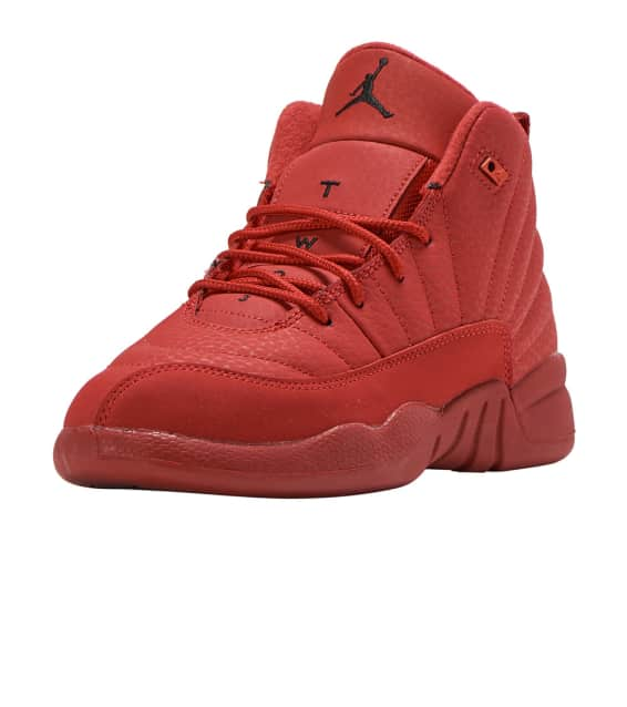 9f6af14ef00a7 Jordan - Basketball Shoes & Sportswear | Jimmy Jazz