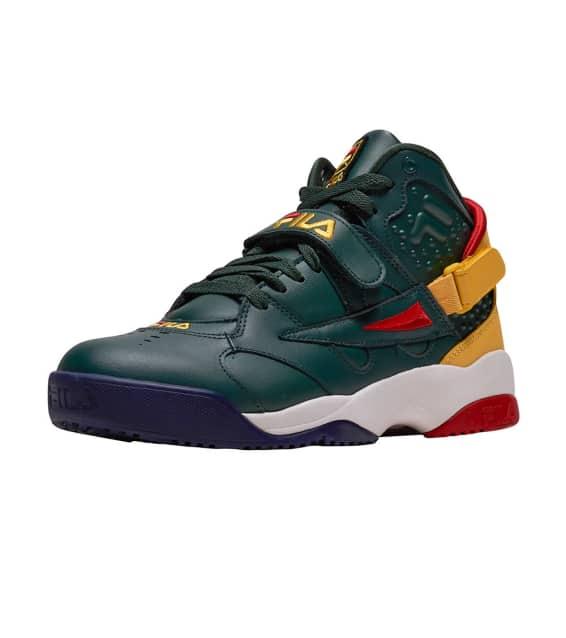 e4f18f59e8 Jordan Retro 11 Low IE (Medium Green) - 919712-300