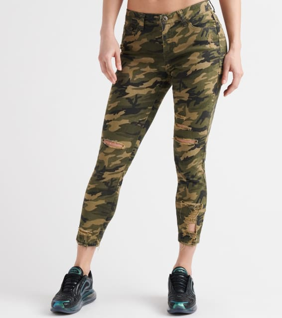 f7957bd2f82bc Nike Legasse 8th Futura Leggings (Black) - AR3507-010   Jimmy Jazz