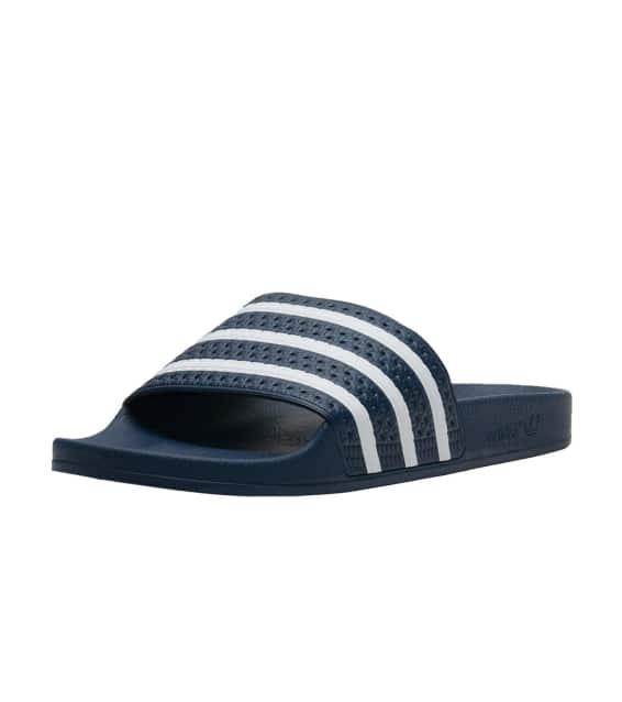 cc6ea554c Nike Benassi JDI Print Slide (Black) - 631261-023 | Jimmy Jazz