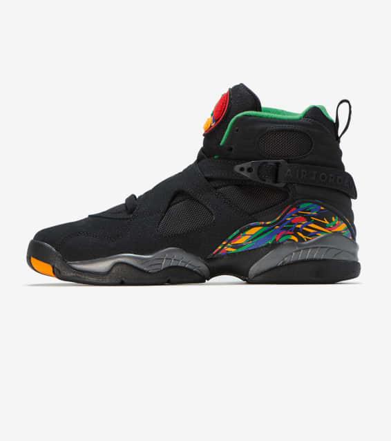 0f89bbdbd181 Jordan - Basketball Shoes   Sportswear