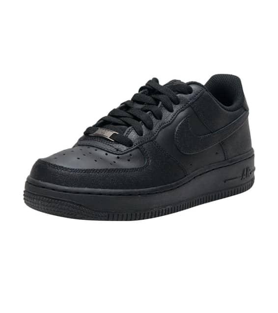 cheaper f4ad3 0a5d9 Nike AIR FORCE ONE SNEAKER