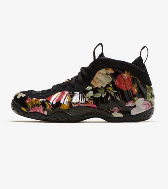 hot sale online b0741 197a3 Nike Air Foamposite One