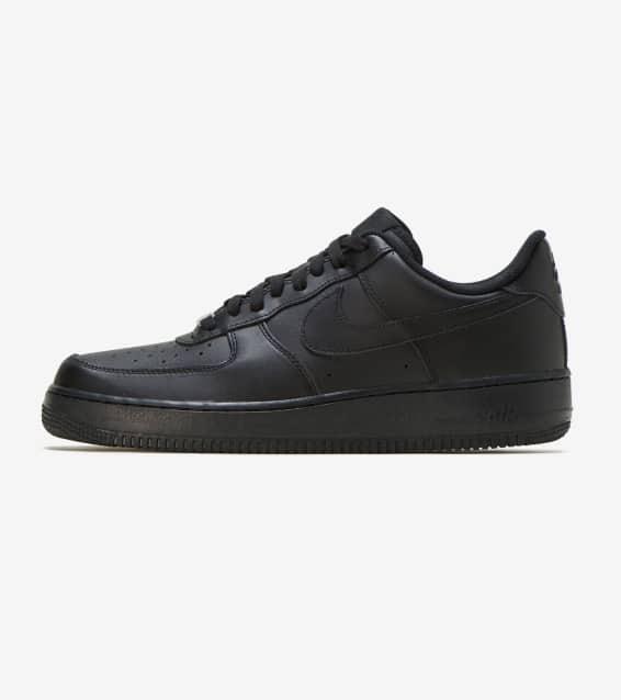 separation shoes a2b26 1ffab NIKE SPORTSWEAR AIR FORCE ONE SNEAKER