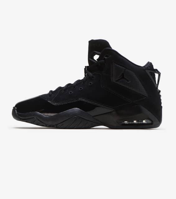 2b910c3a Jordan - Basketball Shoes & Sportswear | Jimmy Jazz